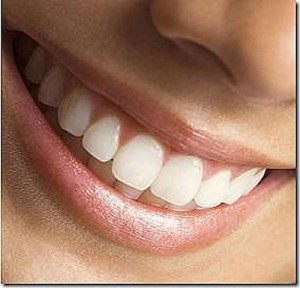 Executive Esthetic Dentistry: Finding Your Perfect Smile